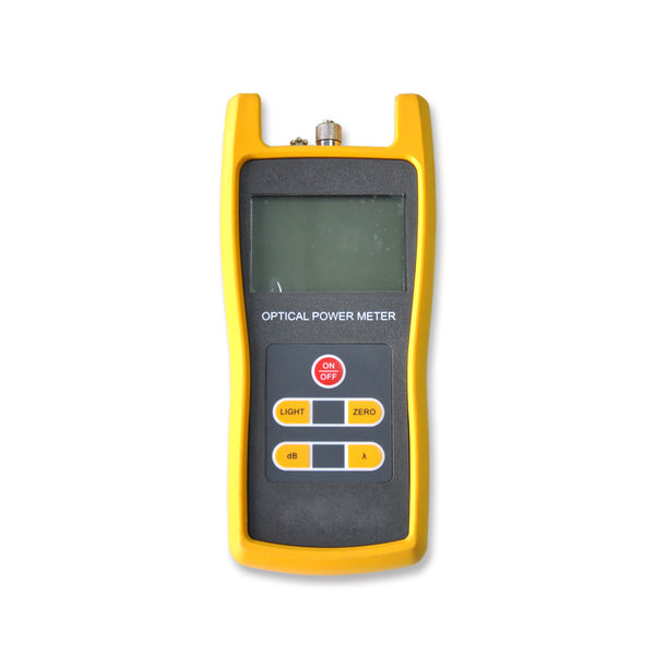 FCST080106 Optical Power Meter Series