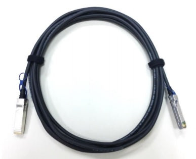 10GBase SFP+ PASSIVE Direct Attach Cable Series P/N OSP-AC-E-10G-010-DAC