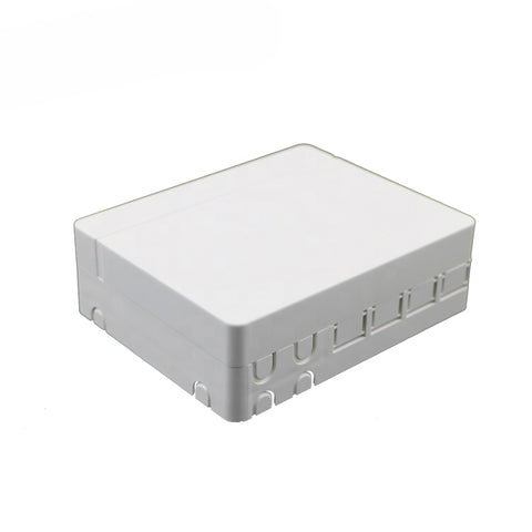 FCST02121 Fiber Optic Terminal Box