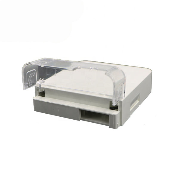 Indoor type terminal box FCST02116