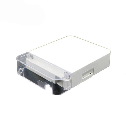 FCST02115 Fiber Optic Terminal Box