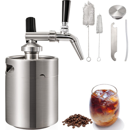 nitro-coffee-maker-