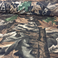 Chasse feuille-Polyester