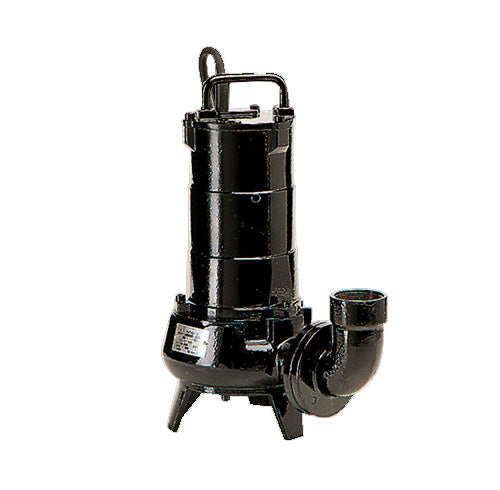 M e MAT Electrical Submersible Pumps