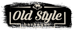 Old Style Barbeque