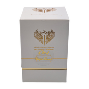 OUD Royal AMBER