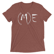 Load image into Gallery viewer, ME/WE Relaxed Short sleeve T-shirt -- Men