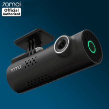 Load image into Gallery viewer, 70mai Dash Camera/Recorder - 108P