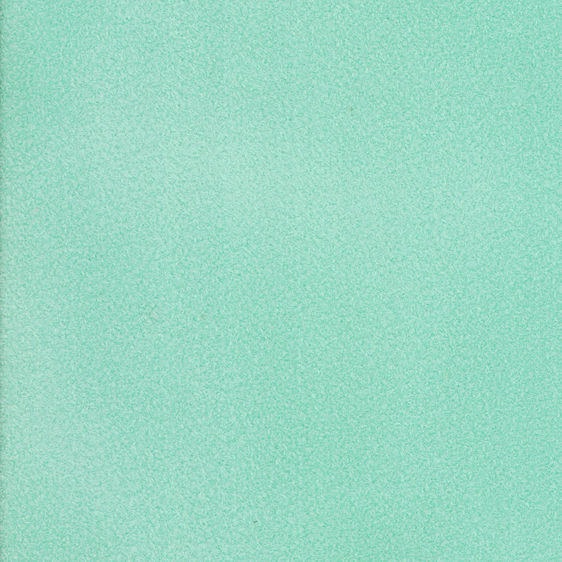 "Fireside Plush Aqua - 60"" Wide - Moda Fabrics"