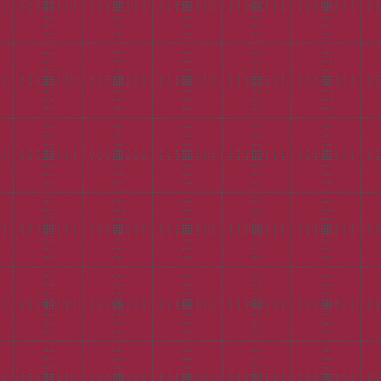 Entwine - Ruby Plaid Woven - Giucy Giuce