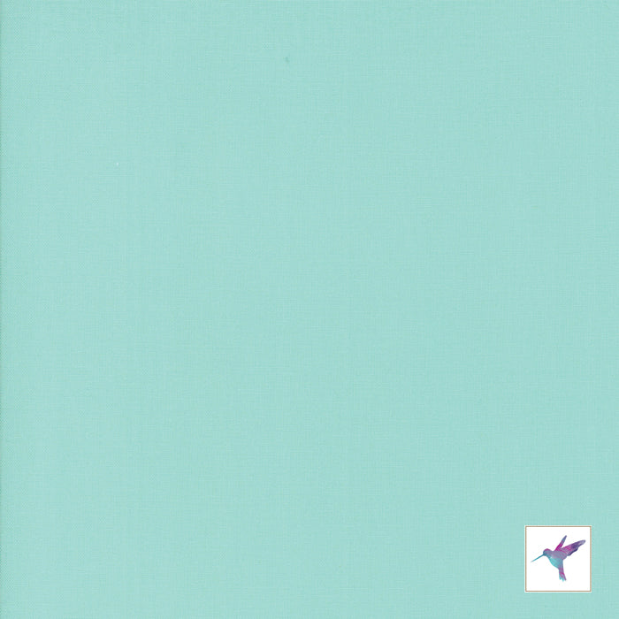 Aqua - Bella Solids