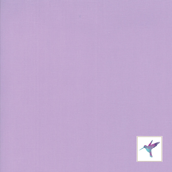 Lilac - Bella Solids