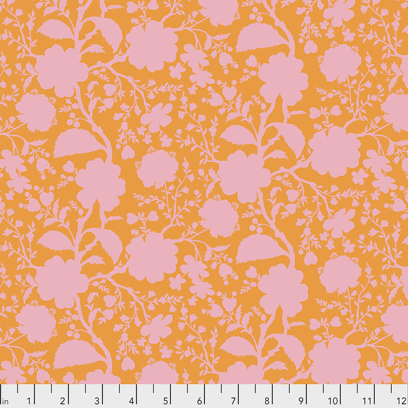 "Tula's True Colors 2.5"" strips - Tula Pink"