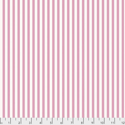 Candy Stripe Taffy – Dream Cottage - Verna Mosquera