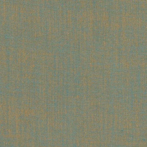 Shot Cotton Sandstone - Kaffe Fassett