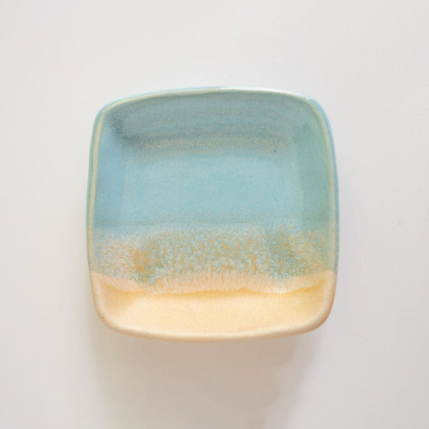 Coastal Calm Mini Dish
