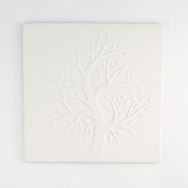 Tree of Life Tile