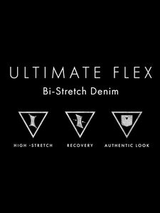 SLIM TAPERED ULTIMATE FLEX