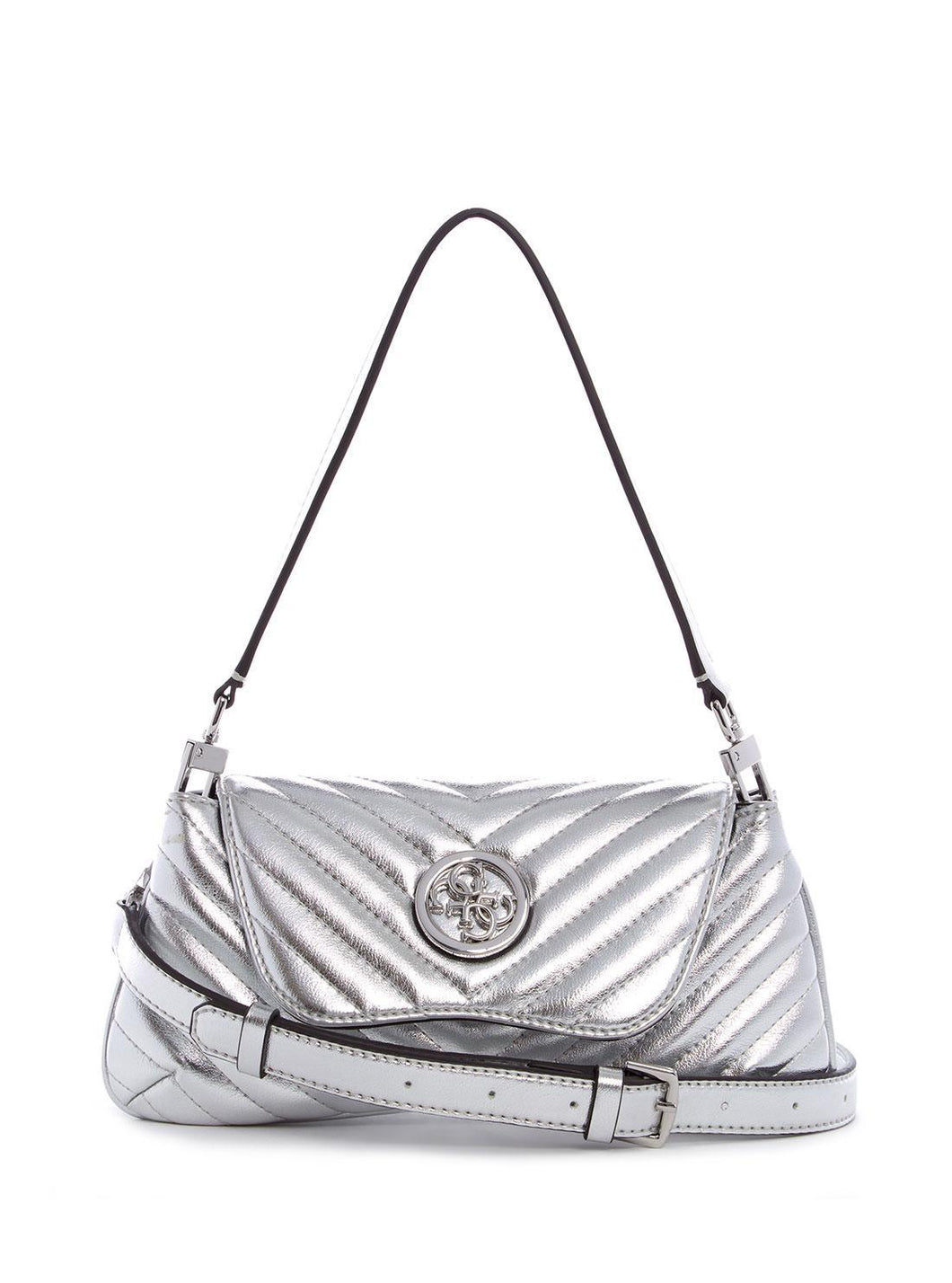 BLAKELY SHOULDER BAG