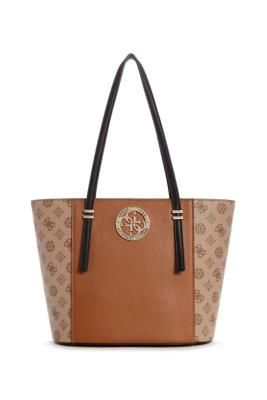 OPEN ROAD SMALL TOTE