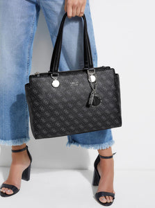 ALINE SOCIETY CARRYALL