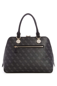 ALINE DOME SATCHEL