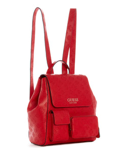 ILENIA POCKET BACKPACK