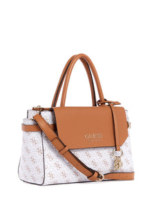 ESME SMALL SOCIETY SATCHEL