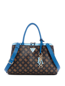 MADDY GIRLFRIEND SATCHEL