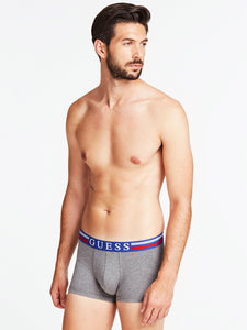 BOXER TRUNK 3PACK