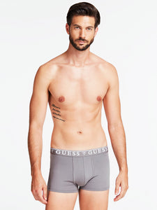 BOXER TRUNK 5PACK
