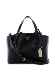 TANGEY GIRLFRIEND SATCHEL