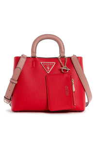 ARETHA GIRLFRIEND SATCHEL