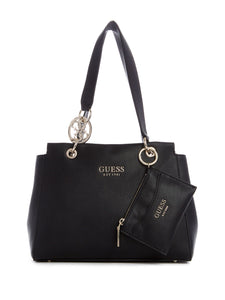 TARA GIRLFRIEND SATCHEL