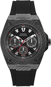 GUESS LEGACY