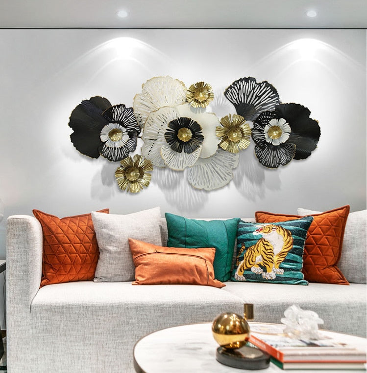 Products – Buy Home Decoration items & Accessories