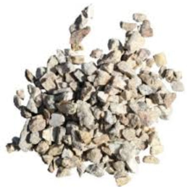 Light Brown Mixed Gravel - NurseryNearby - Online Garden Nursery Johannesburg