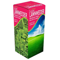 Super Lawnweeder - NurseryNearby