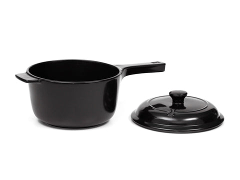 3.3-Liter Traditions Saucepan featured image