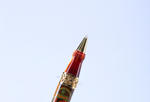 Load image into Gallery viewer, Luca Signorelli Rollerball Pen