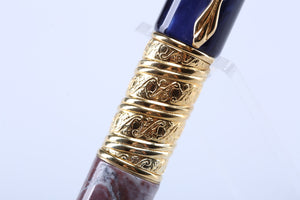 Suprema Fountain Pen