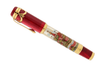 Load image into Gallery viewer, St. Basil Cathedral Rollerball Pen