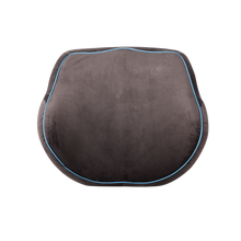 Load image into Gallery viewer, Medcare Lumbar Cushion