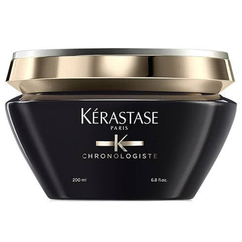 Kerastase Crème Chronologiste Hair Mask