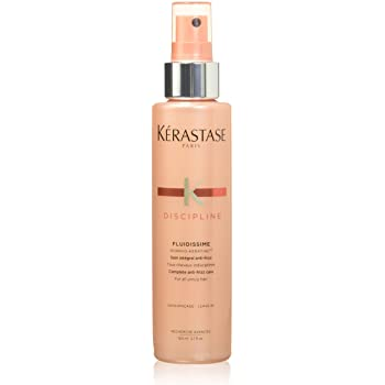 Kerastase Fluidissime Anti Frizz Spray