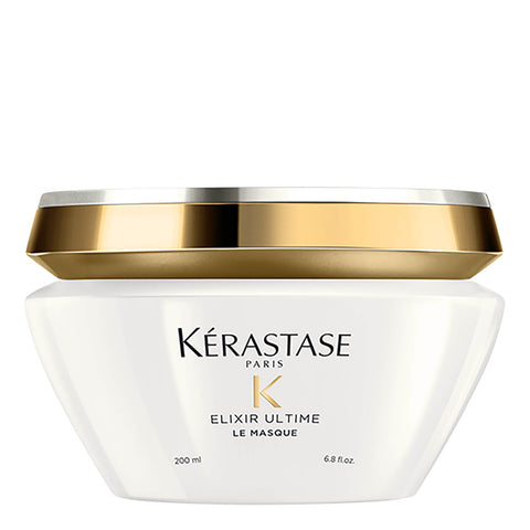 Kerastase Le Masque Hair Mask