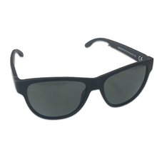 Laden Sie das Bild in den Galerie-Viewer, Red Bull Spect Eyewear Wing-Sonnenbrille BLACK