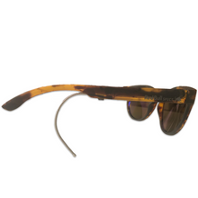 Laden Sie das Bild in den Galerie-Viewer, Red Bull Spect Eyewear Wing-Sonnenbrille MULTICOLOUR