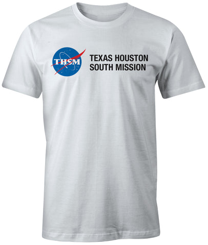 Texas Houston Missions