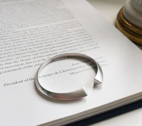 The Poet Bracelet By William Shakespeare
